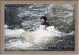 St. Francis River Whitewater 9