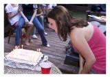 Molly's Birthday