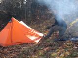 Denny tent setup.JPG
