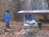 Cherry Gap shelter.JPG