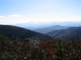 more mountains.JPG