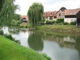 Auberge Haeberlin 031.jpg