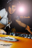 DJ Camille at Atlanta Club Primal (03-20-2009)