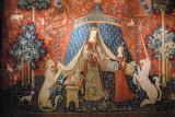 Musée du Cluny