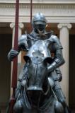 Met - Arms & Armor