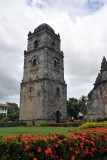 Bell Tower, Paoay Church