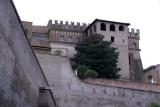 Belvedere Palace, Vatican Museum