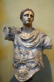 RomeOct08 557.jpg