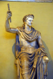RomeOct08 595.jpg