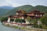 Bhutan འབྲུག་ཡུལ་