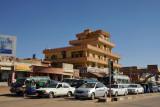 Khartoum North