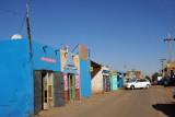 Low-rise Khartoum North