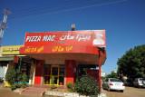 Pizza Mac, Khartoum North