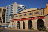 Khartoum - City