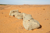 ...Sudan does not readily come to mind as an early center of Christianity
