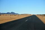 Bayuda Desert