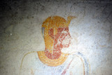 Qalhata was the mother of Tanwetamani, pharaoh of the XXV (Nubian) Dynasty