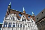 HL-Rathaus