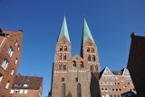 HL-Marienkirche