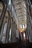 Nave, Marienkirche