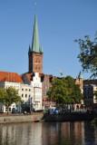 HL-Petrikirche