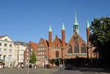 HL-Altstadt (Nord)