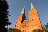 HL-Altstadt (Süd)