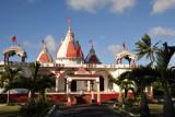 Shiv Kalyannath Mandir, Grand Baie