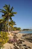 La Mauricia Hotel Beach, Grand Baie