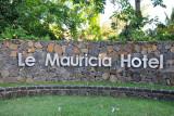 Le Mauricia Hotel, Grand Baie