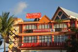 Restaurant La Jonque, Grand Baie