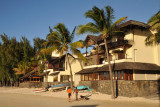Beachfront, Town Center-Grand Baie