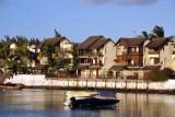 Sunset Boulevard, Grand Baie