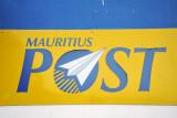 Mauritius Post, Grand Bay