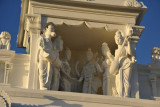 Tamil Surya Oudaya Sangam Temple, Grand Baie