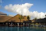 La Plantation, Mauritius-Balaclava