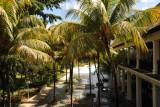 La Plantation Hotel, Mauritius-Balaclava
