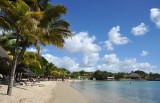 Balaclava Beach, La Plantation