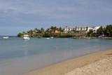 Balaclava Beach, Mauritius