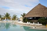 Maritim Hotel, Mauritius-Balaclava