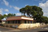 Arsenal Gov't School, Mauritius