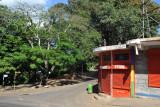 Gunners Store, Arsenal, Mauritius