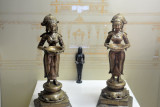Deepa Sundari (2), 19th C.