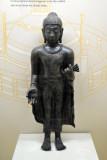 Avalokitesvara, 4th-5th C.