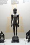 Adinatha, 4th-5th C.