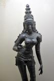 Devi (Uma) 10th-11th C.