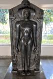 Parsvanatha, 11th C. Jain