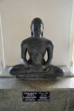 Chandraprabha, 12th C. Jain