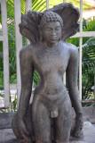 Parsvanatha, 12th C. Jain