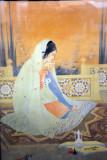 The Expectation, A.R. Chughtai